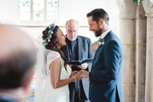lisa-wedding-altar