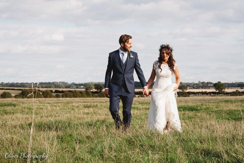 lisa-wedding-farm
