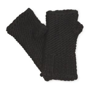 Portolano Fingerless Gloves
