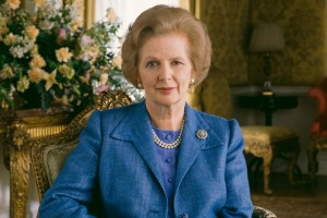 margaret-Thatcher.cached